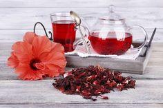Conheça 5 tipos de chás e seus benefícios à saúde
