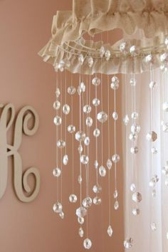 beautiful mobiles for babies room | Beautiful mobile for baby room | Baby Boutique