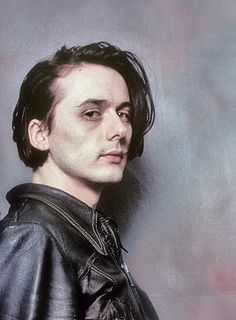 Beautiful One, Beautiful People, Brett Anderson, Britpop, Man Crush, How To Look Better, Handsome, Band, Portrait