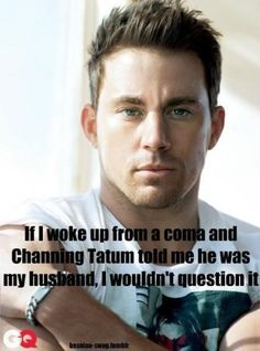 "Hell no I wuldnt question that!! The Vow! Sooooo wanted to cry when he says ""I have to make my wife fall in love with me again"".. ;("