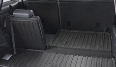 Toyota Parts Highlander Accessories Blog