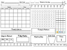 Saxon math 1 worksheets and tools | math | Pinterest | Saxon Math ...Saxon Math FREEBIE!