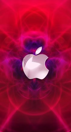 Ios, Apple, Celestial, Iphone, Artwork, Outdoor, Things To Sell, Backdrops, Background Pics