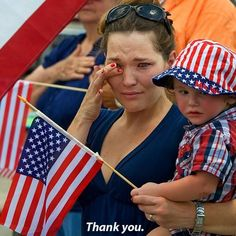 Jesus, Please Save America.  Dear Lord, we are so thankful for the sacrifices that our families that serve make so that we may be a free nation. We ask you to wrap your glorious arms around our heroes and their loved ones. In Jesus' name, Amen.