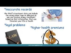 Legal Advice Most Popular Criminal Fraud Law Firm Canadian Texas - When Lawyers Compete, You Win! - 844-292-1318 Maine legal aid -  http://www.legalbistro.com Legal help experienced criminal fraud lawyer Canadian Texas. If you are looking to legal advice an attorney in Canadian, Texas to handle your criminal fraud, our video will help you to better understand how to choose the right law firm for your case. Medical identity theft refers to fraudulent use of a person's id