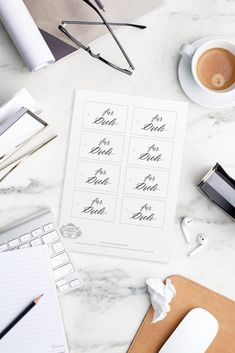 Exclusive calligraphy for a small budget: How to design high-quality . Exclusive calligraphy for a small budget: How to design inexpensive high-quality wedding invitation Design Set, Wedding Favors, Wedding Invitations, Best Wedding Gifts, Gift Packaging, Budgeting, Bullet Journal, Calligraphy, Ebay