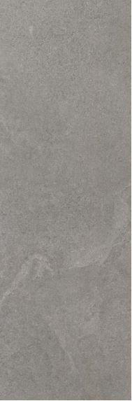 #Ergon #Stone Project Controfalda Grey 45x90 cm 94668R   #Feinsteinzeug #Steinoptik #45x90   im Angebot auf #bad39.de 38 Euro/qm   #Fliesen #Keramik #Boden #Badezimmer #Küche #Outdoor