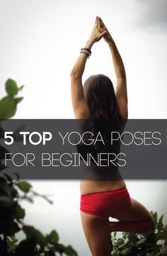 There is no question about the fact that yoga is beneficial to your body physically, mentally and emotionally. The practice is so beneficial that many experts are recommending it for many purposes. However, before you pack your bags and head over to a yoga vacation, you need to learn some of the basic moves of the art.