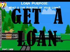http://badcreditmortgage-loan.com home loan bad credit are hard money at http://www.mortgagecalculator-loan.com