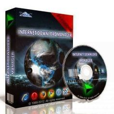 Latest Internet Download Manager (IDM) 6.25 Build 9 ~ Download free Software