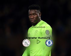 #Chelsea #Ajax #rumours #transfer Transfer Rumours, Clu, Chelsea, Movies, Movie Posters, Fictional Characters, Film Poster, Films, Popcorn Posters