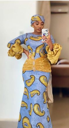 African Men, African Style, African Fashion Dresses, African Dress, Family Outfits, Black Love, Weeding, Kara, Women's Fashion