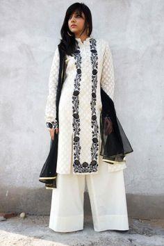 Indian Bridal Wear by Ritu Jain Singh