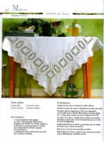 """Gallery.ru / Mur4a - Альбом """"28"""" Table Points, Hardanger Embroidery, Holiday Decor, Wedding, Gallery, Farmhouse Rugs, Picasa, Filing Cabinets, Pictures"""