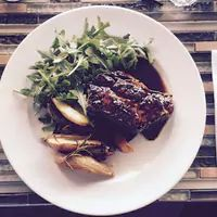 Porterhouse  - Cafe Terroni's photo