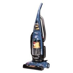 Bissell 3594 Cleanview PowerTrak Deluxe Bagless Upright Vacuum Review Vacuum Reviews, Carpet Cleaning Machines, Upright Vacuum, Vacuums, Home Appliances, House Appliances, Vacuum Cleaners, Kitchen Appliances, Appliances