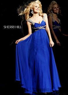 Sherri Hill Prom Dress Style 3843 available in Dark Blue, Blue, Lilac, Green, White, Nude, Burgundy, Orange, Teal MY GOWN BUT GREEN (mint)