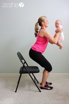 1000+ ideas about Losing Baby Weight on Pinterest | Weights, Tighten ...