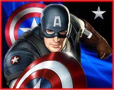 En nuestra tienda on line encontrará una gran variedad de artículos capitán américa Visítanos!!!! www.worldmagic.es info@worldmagic.es 951381126