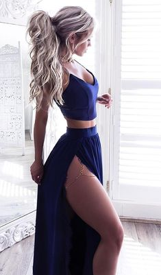 Find More at => http://feedproxy.google.com/~r/amazingoutfits/~3/fCKkbvsk5aw/AmazingOutfits.page