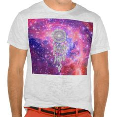 Galaxy Nebula Glitter dreamcatcher Pink Space Shirt In our offer link above you will seeDiscount Deals          	Galaxy Nebula Glitter dreamcatcher Pink Space Shirt Here a great deal...