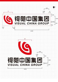 """Black Show Network HeyShow.com - Taiwanese designers portal, designer and creative design works Camp! > Design Articles> Visual design> """"admirable standard word"""" design selected works announced"""