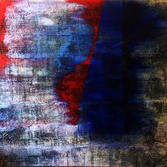 "Saatchi Art Artist Stevo Majerník; Painting, ""bust too bust"" #art"