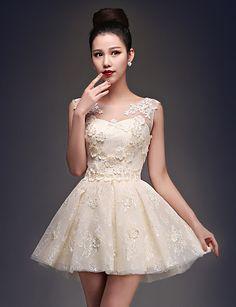 vestido de formatura, vestido para madrinha, vestido dama de honra, vestido para formandas, vestido para madrinha, vestido de festa, vestido para festa, vestido para festa de casamento, vestido madrinha, casamento, vestido social, modelos de vestidos, festa,baile de formatura, casamento, vestido festa, baile de debutante, festa de 15 anos, vestido sexy, vestido de festa, vestido romântico, girlie.