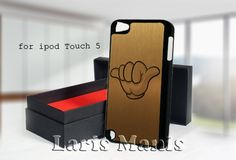 #jet #lag #life #Gold #mickey #hands #most #dope #case #samsung #iphone #cover #accessories