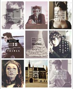 The Infernal Devices. The feels Immortal Instruments, The Mortal Instruments, Casandra Clare, Good Books, My Books, Jace Lightwood, Clockwork Princess, Lord Of Shadows, Clockwork Angel