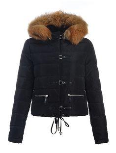 Canada Goose jackets outlet fake - 1000+ ideas about Parka Femme Fourrure on Pinterest