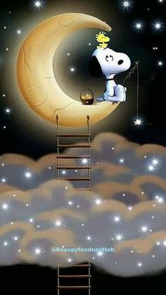 Good Night Baby, Cute Good Night, Good Night Image, Snoopy Images, Snoopy Pictures, Snoopy Wallpaper, Wallpaper Iphone Cute, Peanuts Cartoon, Peanuts Snoopy