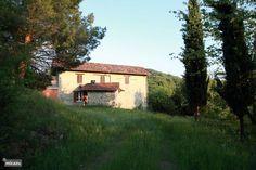 Boerderij La Caina in Cartosio, Piëmont, Italië huren? Direct contact met de eigenaar, direct boeken bij de eigenaar. Handig en voordelig. Micazu Mijn huis, jouw vakantie.