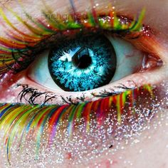 different-view-by-EliseEnchanted.jpg (400×400)