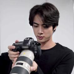 нαи∂ѕσмє к-ρσρ ι∂σℓѕ втѕ вαєѕтнєтιc BTS Wallpaper Lockscreen & Edit Bangtan Bomb, Bts Bangtan Boy, Jimin, Jhope, Seokjin, Hoseok, Worldwide Handsome, Boyfriend Material, Perfect Man