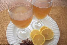 Una bebida tradicional con fines medicinales y propiedades diuréticas es el Emoliente cuyo origen es de la mayor parte de países de Sudamérica, hecha a base de granos tostados de cebada, además de extractos de hierbas medicinales, azúcar y jugo de limón.