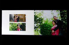 Queensberry Wedding Album  |  14x10 Duo  |  #wedding #photography #aynhoepark  |  Holden & Jones Photography, UK