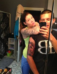 'MTV Teen Mom 2' Kailyn Lowry's Husband to Write Tell All Book?