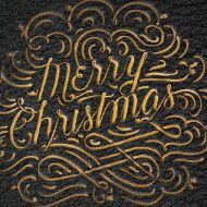 Beautiful holiday card<3