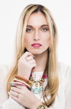 Photographer: Daniel West Makeup artist: Kirled Lash Bracelet Watch, Lashes, Make Up, Bracelets, Artist, Accessories, Fashion, Moda, Fashion Styles