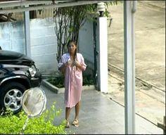 Isteri Gatel : Memperlihatkan Dadanya Ke Tetangga Saat Suami Ngantor..!! | wisbenbae