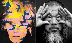 Artist Ai Weiwei banned from using Lego to build Australian artwork | Art and design | The Guardian