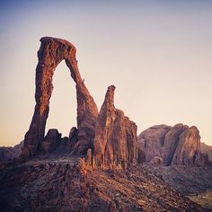 Stone Of Arc: The Worlds 10 Most Amazing Natural Arches ...
