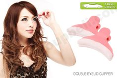 Penjepit kelopak mata untuk membuat lipatan atau lipatan garis pada mata hanya Rp 9.999 http://groupbeli.com/view.php?id=304