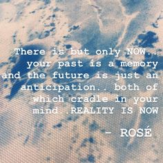 It's all about the perspective ~  Positive Quotes, Perspective, Writer, Presents, Mindfulness, Positivity, Memories, Rose, Instagram