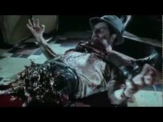 We count down our top 10 favorite zombie movies. (I would redo the order a bit!)