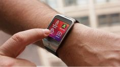 Samsung plans to launch a standalone smartwatch