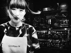 Tatsuo Suzuki Photography