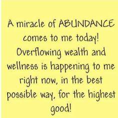 Abundance Abundance, Awakening, Wealth, Wisdom, Positivity, Shit Happens, Words, Inspiration, Biblical Inspiration