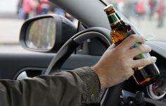 Усинцы продолжают повторно пить за рулём  http://usinsk.online/news/22060/